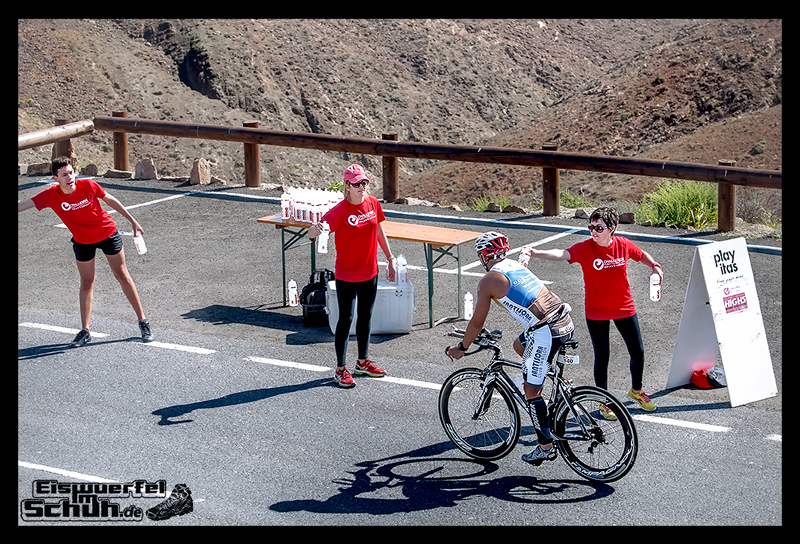 EISWUERFELIMSCHUH – Fuerteventura Challenge 2014 Triathlon Spanien (356)