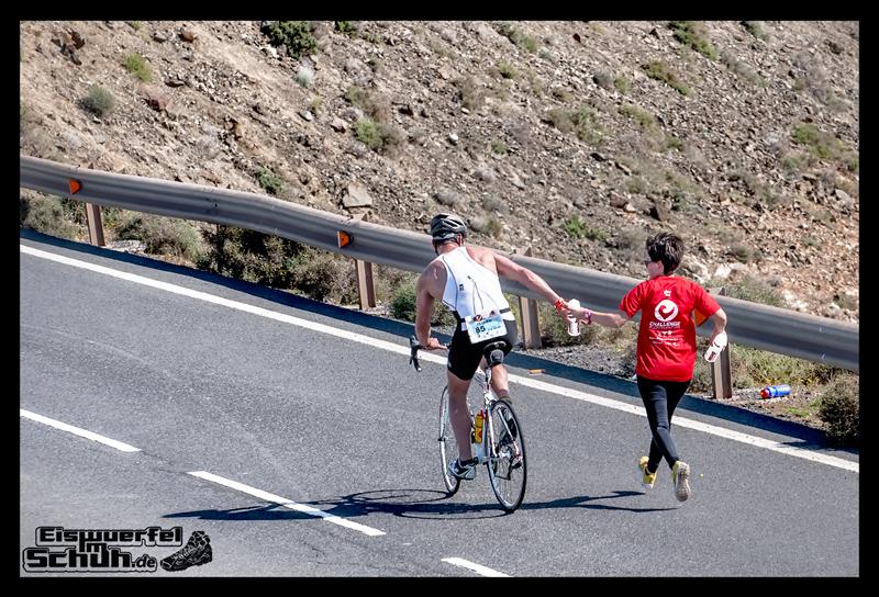 EISWUERFELIMSCHUH – Fuerteventura Challenge 2014 Triathlon Spanien (357)