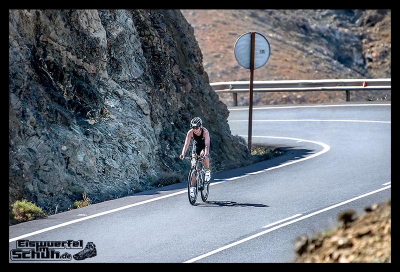 EISWUERFELIMSCHUH – Fuerteventura Challenge 2014 Triathlon Spanien (359)
