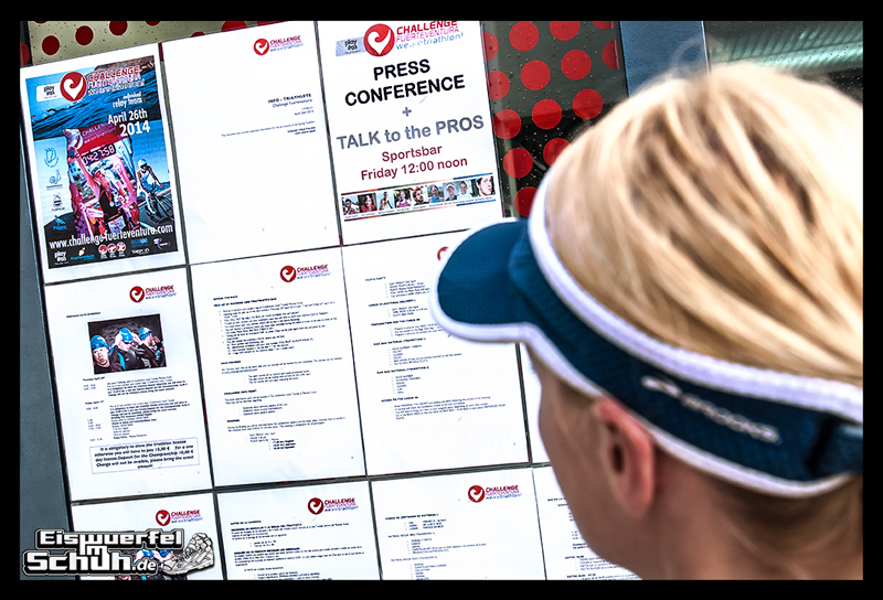 EISWUERFELIMSCHUH – Fuerteventura Challenge 2014 Triathlon Spanien (36)