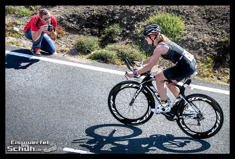 EISWUERFELIMSCHUH – Fuerteventura Challenge 2014 Triathlon Spanien (360)