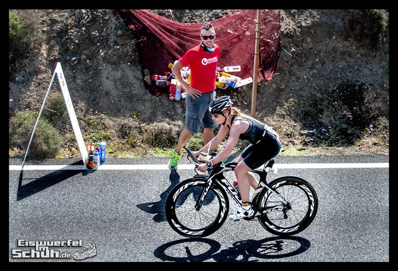 EISWUERFELIMSCHUH – Fuerteventura Challenge 2014 Triathlon Spanien (361)