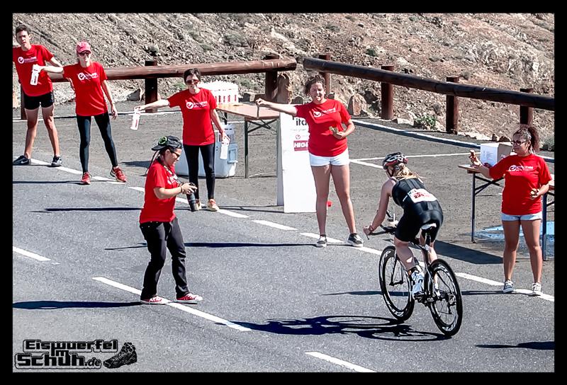EISWUERFELIMSCHUH – Fuerteventura Challenge 2014 Triathlon Spanien (362)