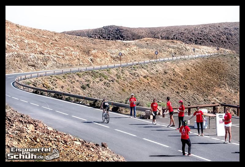 EISWUERFELIMSCHUH – Fuerteventura Challenge 2014 Triathlon Spanien (363)