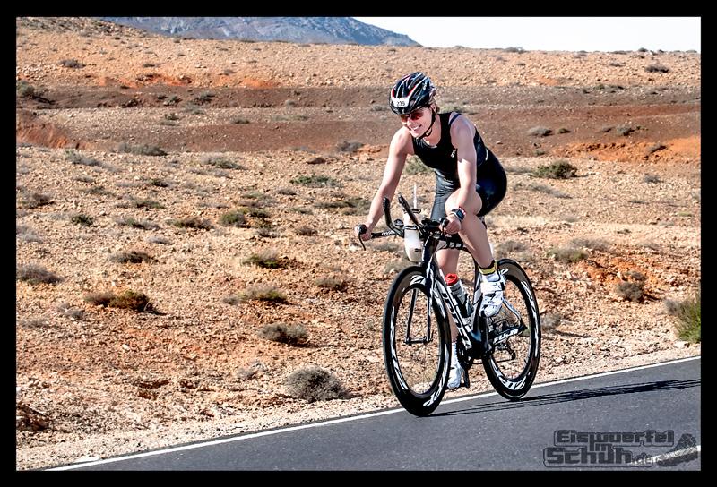EISWUERFELIMSCHUH – Fuerteventura Challenge 2014 Triathlon Spanien (364)
