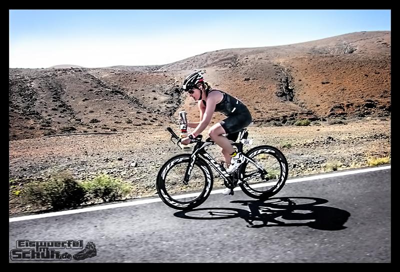 EISWUERFELIMSCHUH – Fuerteventura Challenge 2014 Triathlon Spanien (366)