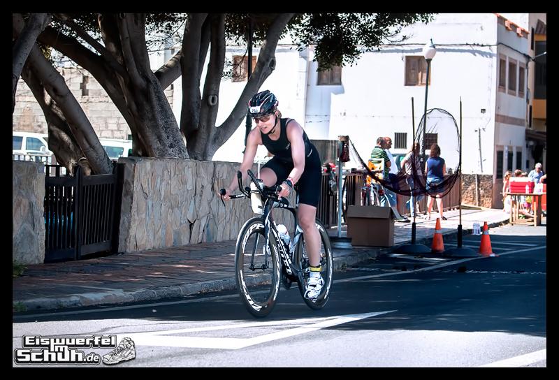 EISWUERFELIMSCHUH – Fuerteventura Challenge 2014 Triathlon Spanien (367)