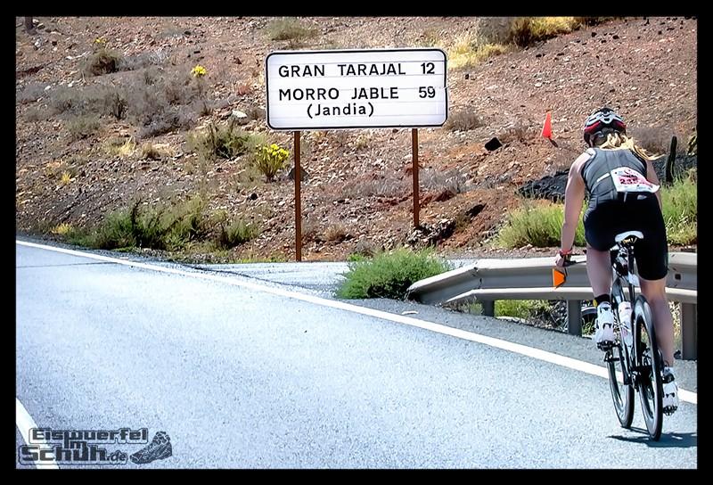 EISWUERFELIMSCHUH – Fuerteventura Challenge 2014 Triathlon Spanien (368)