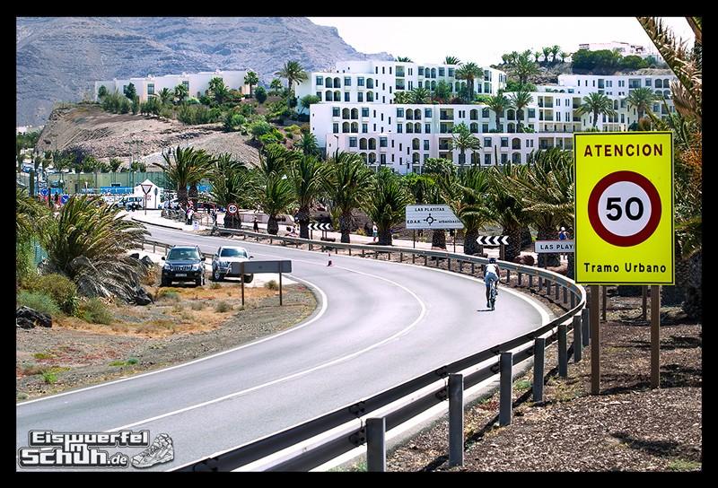 EISWUERFELIMSCHUH – Fuerteventura Challenge 2014 Triathlon Spanien (384)