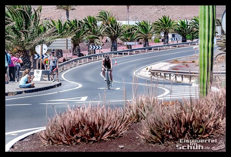 EISWUERFELIMSCHUH – Fuerteventura Challenge 2014 Triathlon Spanien (385)