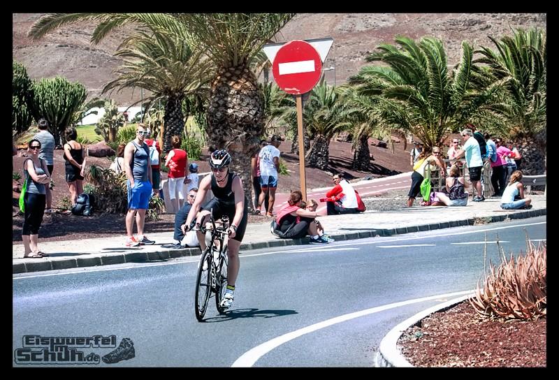 EISWUERFELIMSCHUH – Fuerteventura Challenge 2014 Triathlon Spanien (386)
