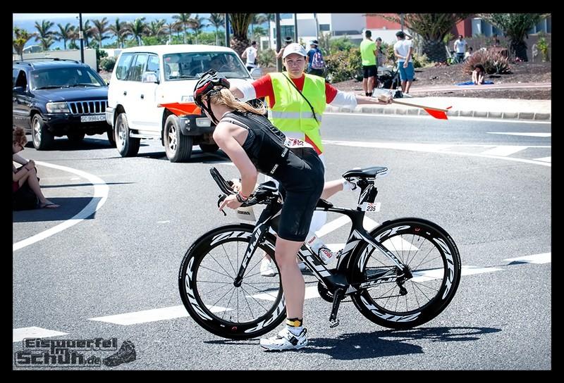 EISWUERFELIMSCHUH – Fuerteventura Challenge 2014 Triathlon Spanien (388)