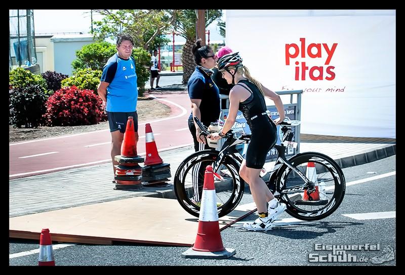 EISWUERFELIMSCHUH – Fuerteventura Challenge 2014 Triathlon Spanien (389)