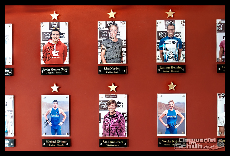 EISWUERFELIMSCHUH – Fuerteventura Challenge 2014 Triathlon Spanien (39)