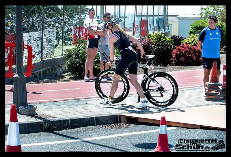 EISWUERFELIMSCHUH – Fuerteventura Challenge 2014 Triathlon Spanien (390)