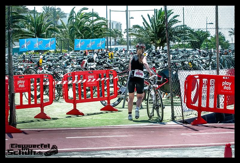 EISWUERFELIMSCHUH – Fuerteventura Challenge 2014 Triathlon Spanien (391)
