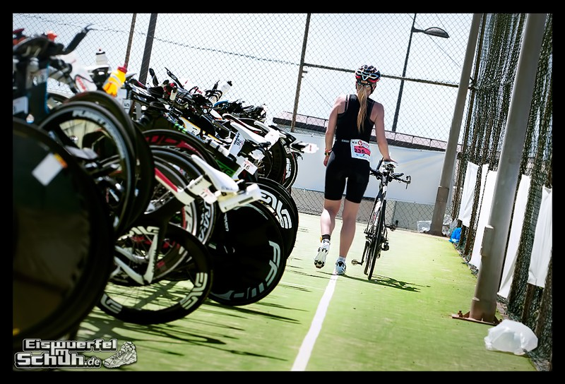 EISWUERFELIMSCHUH – Fuerteventura Challenge 2014 Triathlon Spanien (392)