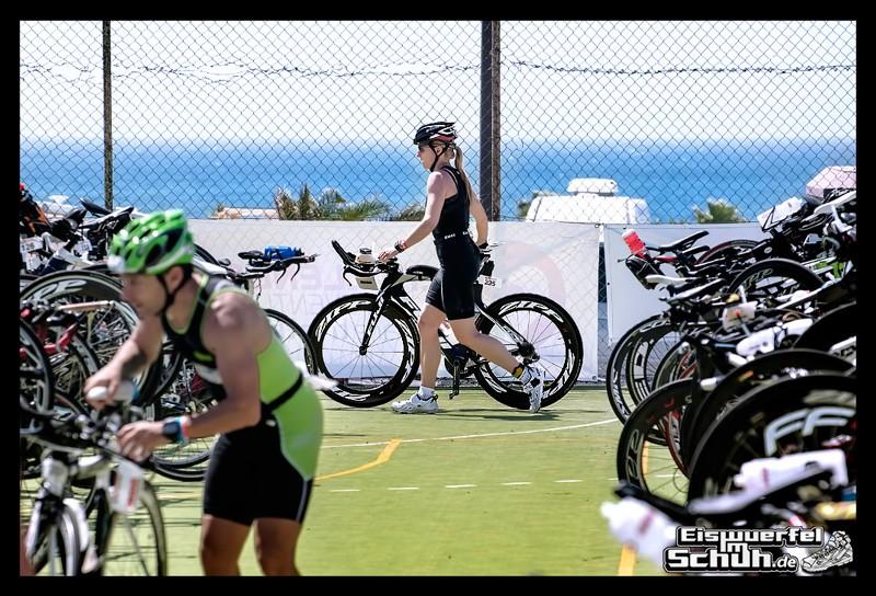 EISWUERFELIMSCHUH – Fuerteventura Challenge 2014 Triathlon Spanien (393)
