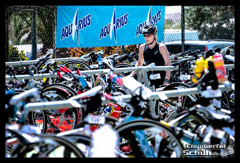 EISWUERFELIMSCHUH – Fuerteventura Challenge 2014 Triathlon Spanien (394)