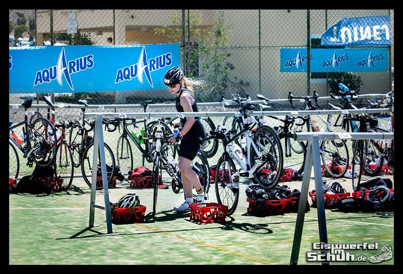EISWUERFELIMSCHUH – Fuerteventura Challenge 2014 Triathlon Spanien (395)