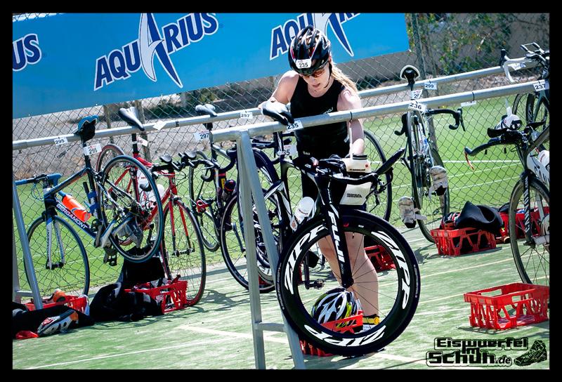 EISWUERFELIMSCHUH – Fuerteventura Challenge 2014 Triathlon Spanien (397)