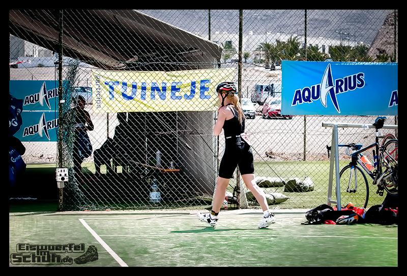 EISWUERFELIMSCHUH – Fuerteventura Challenge 2014 Triathlon Spanien (399)