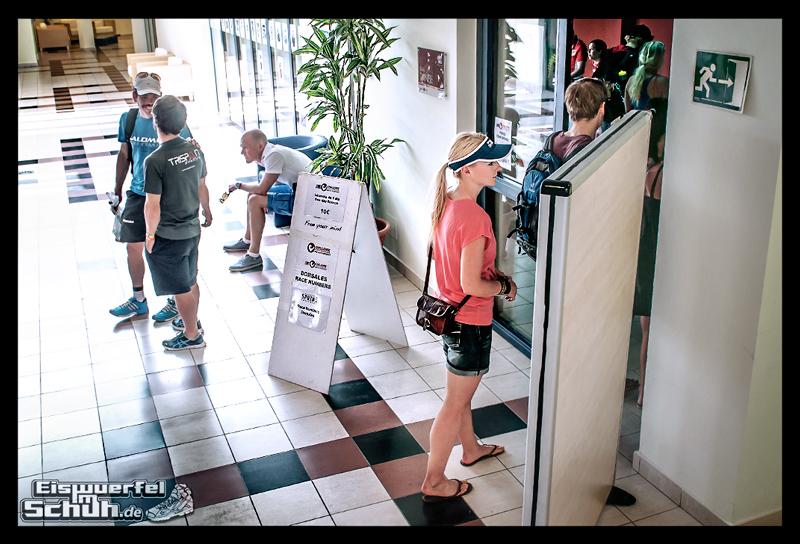 EISWUERFELIMSCHUH – Fuerteventura Challenge 2014 Triathlon Spanien (41)