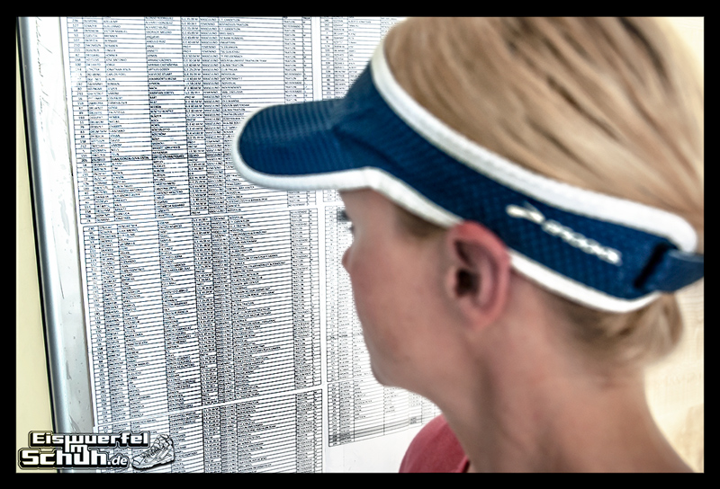 EISWUERFELIMSCHUH – Fuerteventura Challenge 2014 Triathlon Spanien (42)