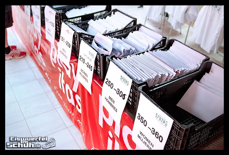 EISWUERFELIMSCHUH – Fuerteventura Challenge 2014 Triathlon Spanien (46)