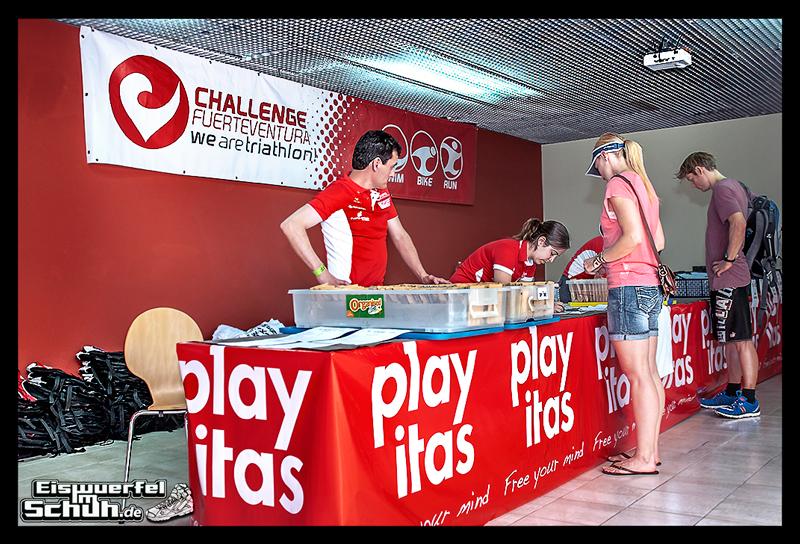 EISWUERFELIMSCHUH – Fuerteventura Challenge 2014 Triathlon Spanien (47)