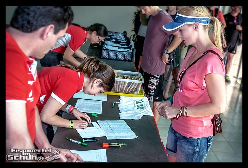 EISWUERFELIMSCHUH – Fuerteventura Challenge 2014 Triathlon Spanien (48)