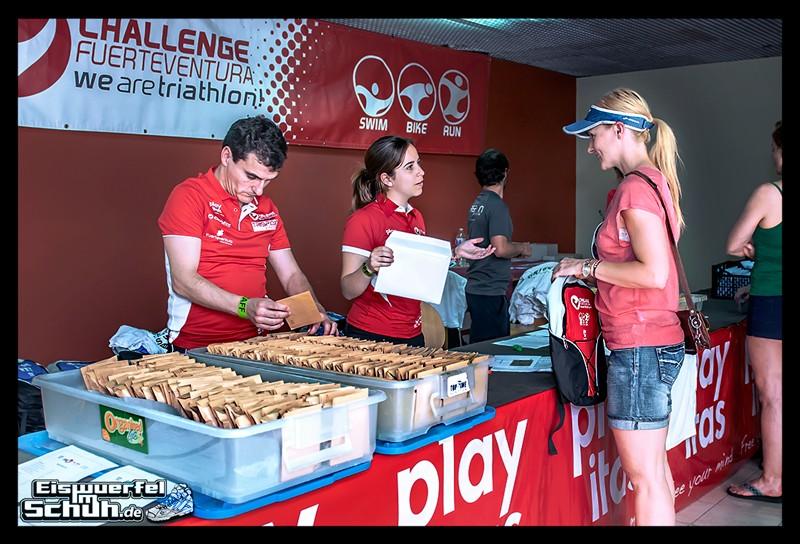 EISWUERFELIMSCHUH – Fuerteventura Challenge 2014 Triathlon Spanien (49)