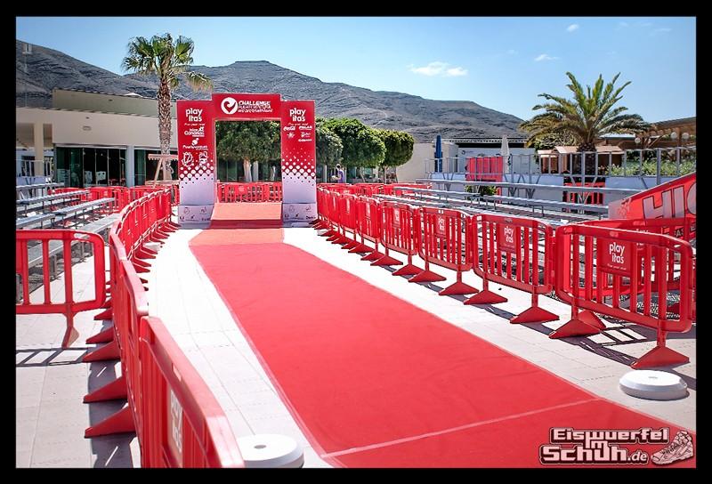 EISWUERFELIMSCHUH – Fuerteventura Challenge 2014 Triathlon Spanien (51)