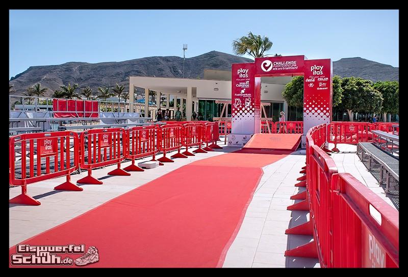 EISWUERFELIMSCHUH – Fuerteventura Challenge 2014 Triathlon Spanien (52)