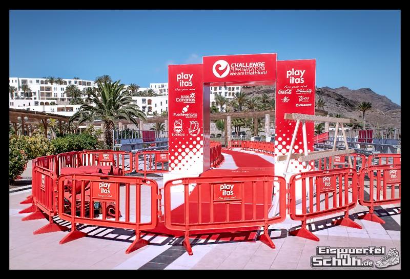 EISWUERFELIMSCHUH – Fuerteventura Challenge 2014 Triathlon Spanien (53)