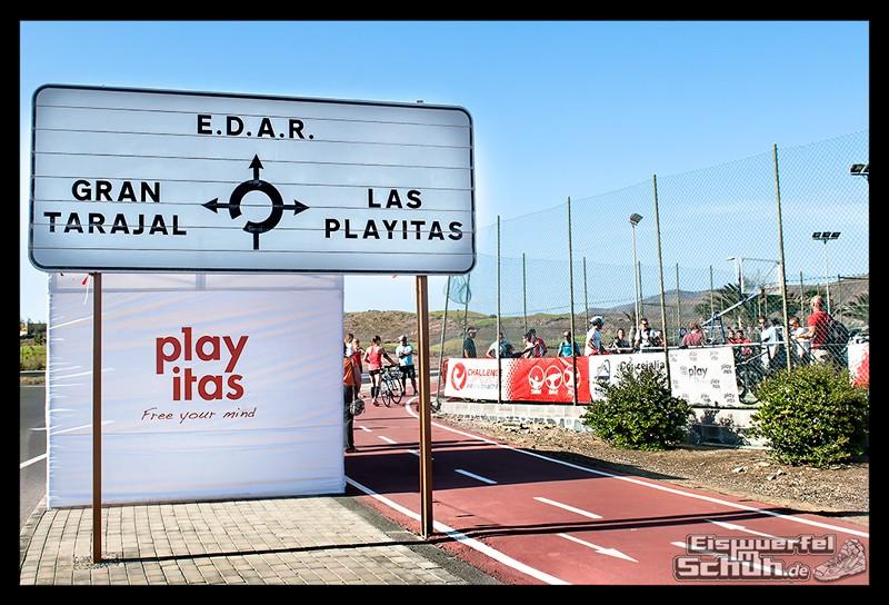 EISWUERFELIMSCHUH – Fuerteventura Challenge 2014 Triathlon Spanien (54)