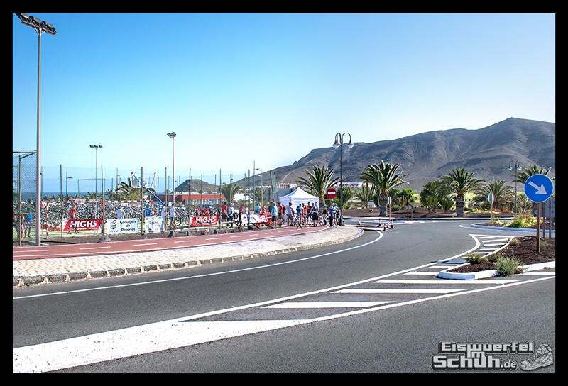 EISWUERFELIMSCHUH – Fuerteventura Challenge 2014 Triathlon Spanien (55)