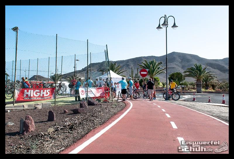 EISWUERFELIMSCHUH – Fuerteventura Challenge 2014 Triathlon Spanien (56)