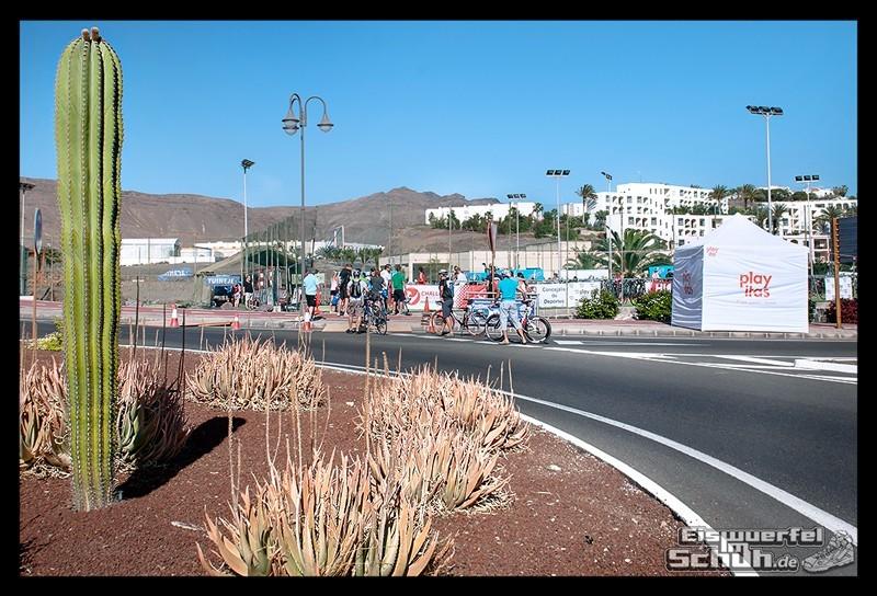 EISWUERFELIMSCHUH – Fuerteventura Challenge 2014 Triathlon Spanien (57)