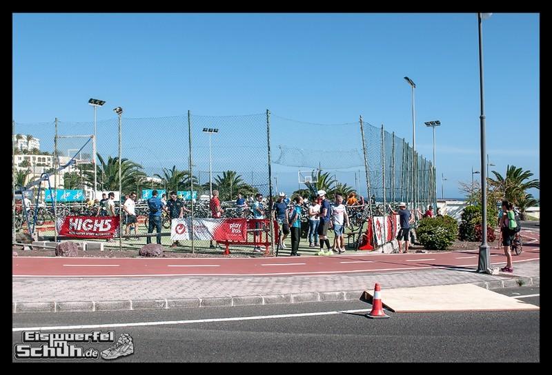 EISWUERFELIMSCHUH – Fuerteventura Challenge 2014 Triathlon Spanien (58)