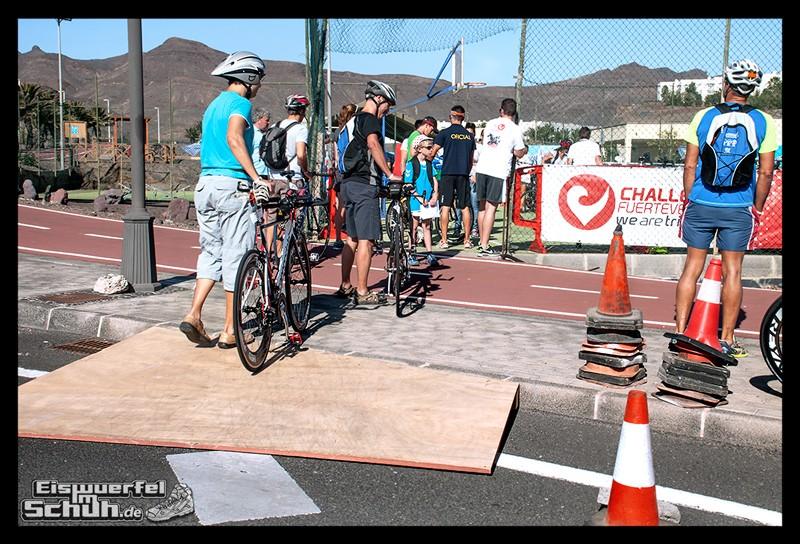 EISWUERFELIMSCHUH – Fuerteventura Challenge 2014 Triathlon Spanien (59)