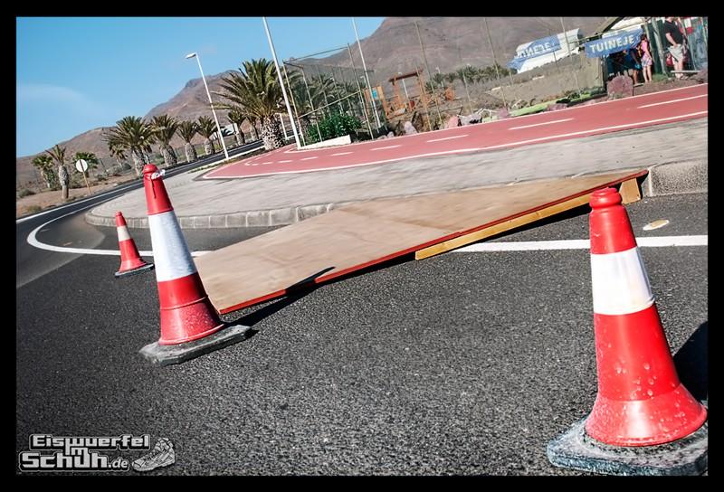 EISWUERFELIMSCHUH – Fuerteventura Challenge 2014 Triathlon Spanien (60)