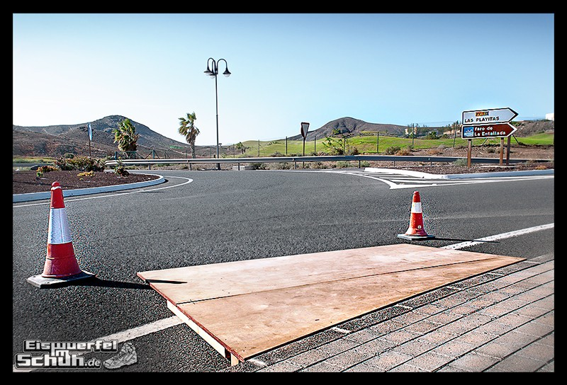 EISWUERFELIMSCHUH – Fuerteventura Challenge 2014 Triathlon Spanien (61)