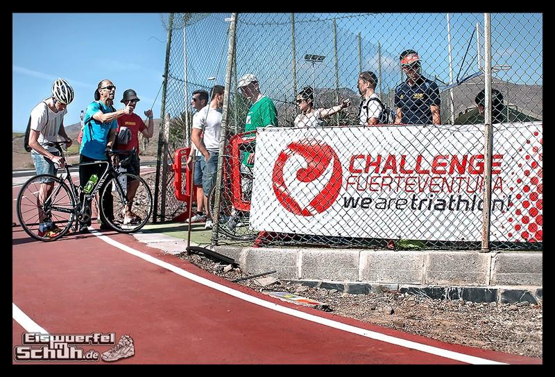 EISWUERFELIMSCHUH – Fuerteventura Challenge 2014 Triathlon Spanien (62)