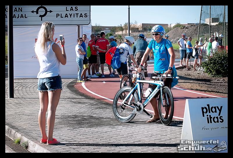 EISWUERFELIMSCHUH – Fuerteventura Challenge 2014 Triathlon Spanien (63)