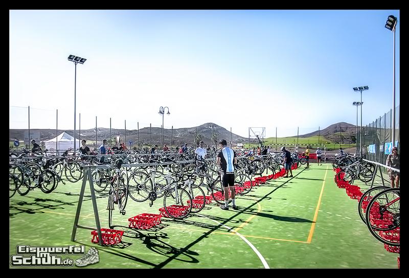 EISWUERFELIMSCHUH – Fuerteventura Challenge 2014 Triathlon Spanien (65)