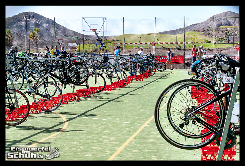 EISWUERFELIMSCHUH – Fuerteventura Challenge 2014 Triathlon Spanien (66)