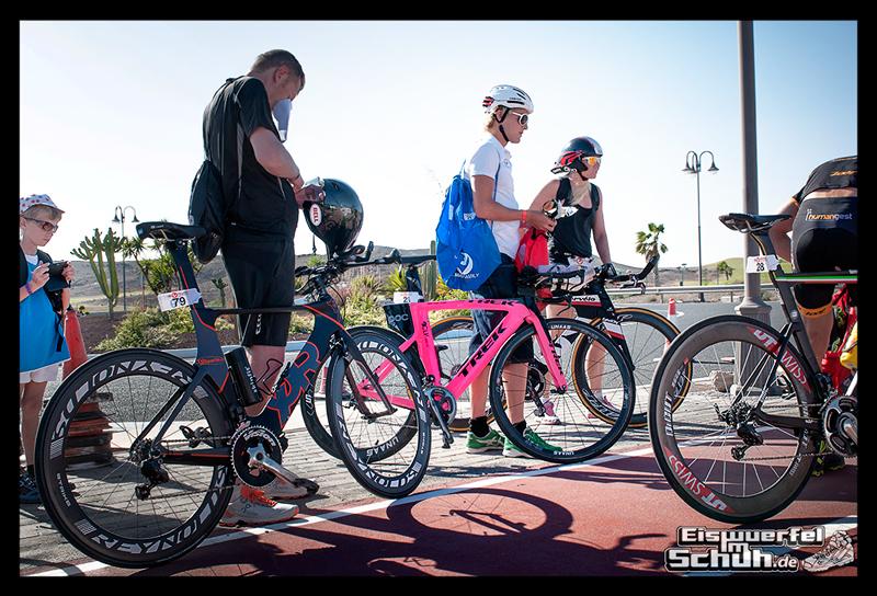 EISWUERFELIMSCHUH – Fuerteventura Challenge 2014 Triathlon Spanien (67)