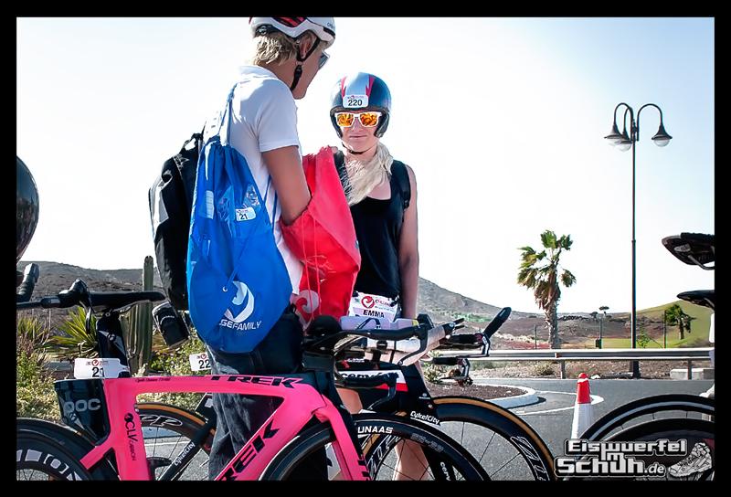 EISWUERFELIMSCHUH – Fuerteventura Challenge 2014 Triathlon Spanien (68)