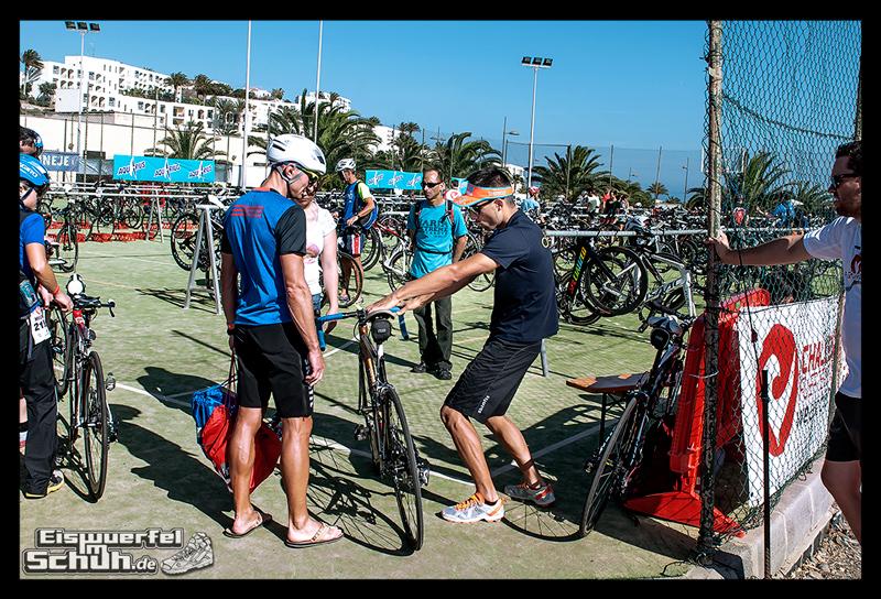 EISWUERFELIMSCHUH – Fuerteventura Challenge 2014 Triathlon Spanien (69)